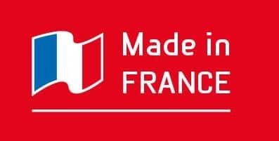 Copie de Made in France