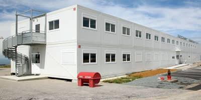 bureaux-modulaires