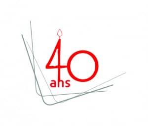 picto-40-legoupil-01