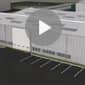 Video construction métallique