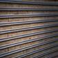 Batiments industriels et isolation