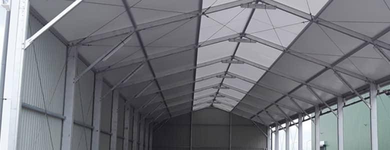 hangar baché 1