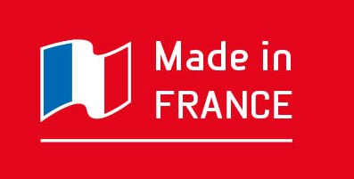 Copie de Made in France