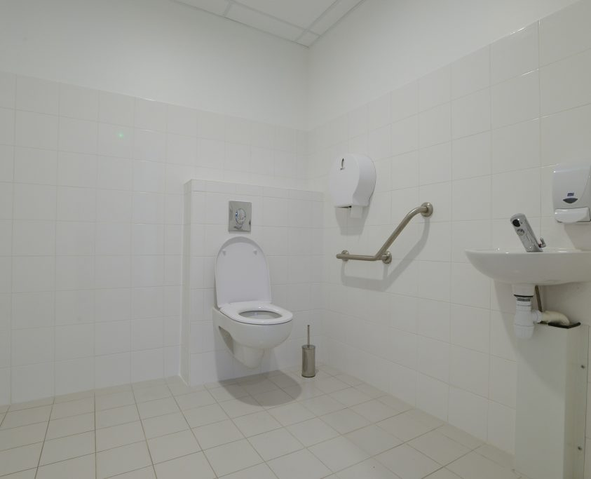 Bâtiment bureaux, 862 m², achat