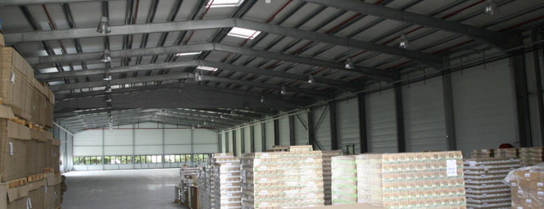 Batiment-industriel-tous-corps-etat2