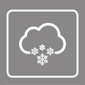 Conformité Neige et Vent