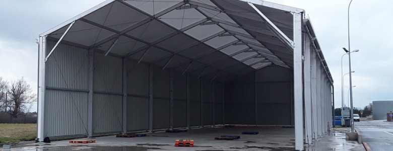 hangar bache 2