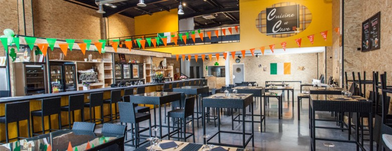 restaurant industriel 9