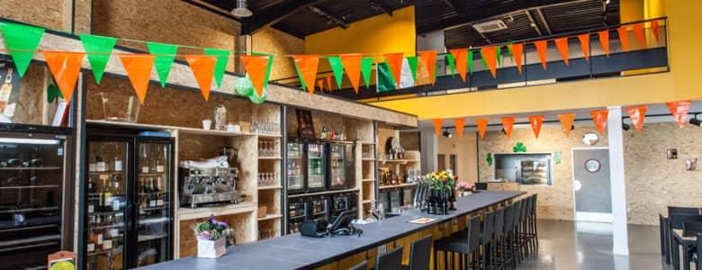 restaurant industriel 8