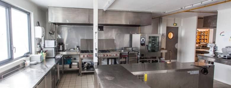 restaurant industriel 7
