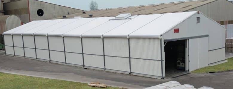 Location hangar entrepôt 8