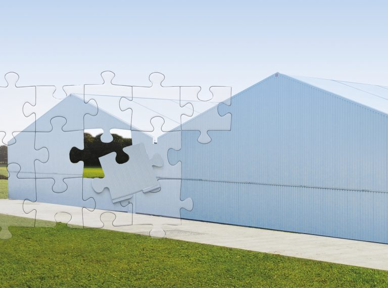 Flexibilité immobilière : comment soutenir sa croissance?